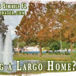 Selling a Largo Home? - Keller Williams Largo FL