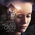 The Glass Castle Soundtrack by #JoelPWest #TheGlassCastle #soundtrack #tracklist #FilmScores #drama ...