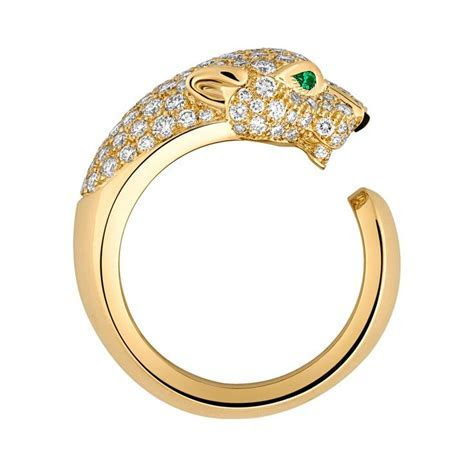 Best 10  Cartier rings ideas on Pinterest   Cartier us