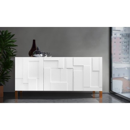 Kler- luxury Italian Sideboard