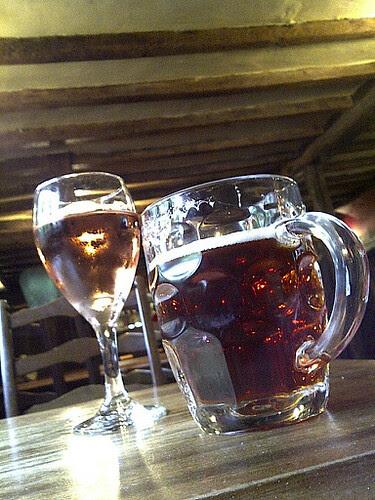 oldest pub.jpg by karlakp