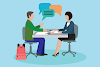 How to prepare for the most common types of job interview questions