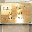 Services for Employers | Employment Rights Ireland