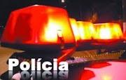 Mulher é morta dentro de motel próximo a Taboleiro Grande e homem ferido é socorrido para cidade de Pau dos Ferros