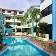Very affordable one bed condo FINANCING , Sosua, Puerto Plata, For Sale by Teresia Rosario