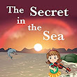 Book review of The Secret in the Sea