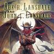 Hell's Bounty by Joe R. Lansdale