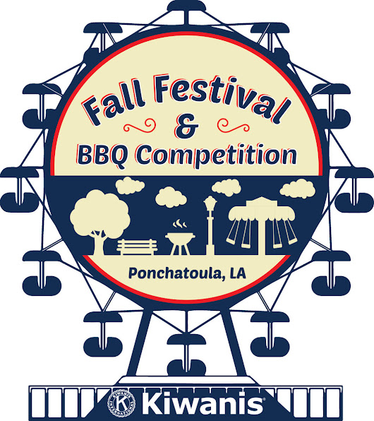 Ponchatoula Fall Festival & BBQ Competition