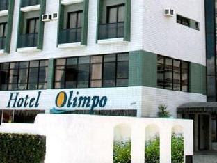 Hotel Olimpo Natal