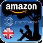 photo Amazon-UK-Kindle-Icon-150x150.png