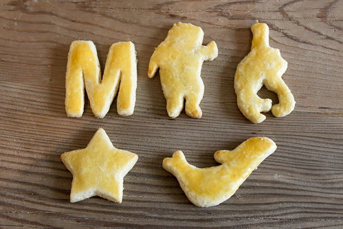 M-STARS Guetzli