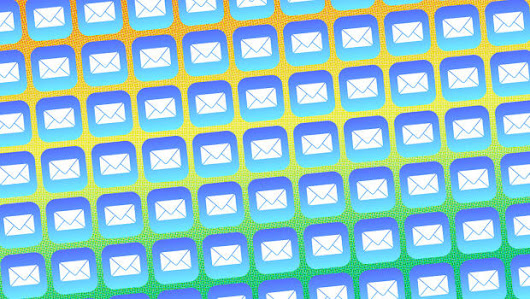 9 Surprisingly Simple Ways To Get People To Respond To Your Email