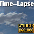 Unlimited Downloads of Stock Videos, Graphics, Music and More… |   August 2013 Time-Lapse Videos and More