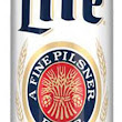 MillerCoors will try to revive its light beers - Milwaukee - The Business Journal