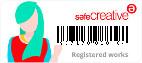 Safe Creative #0907170028004