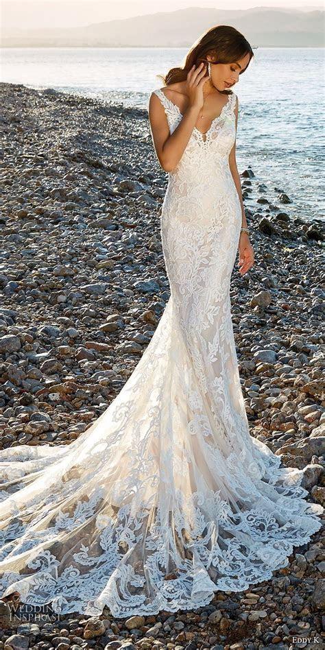 Best 25  Bridal dresses ideas on Pinterest   Wedding