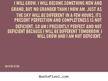 Wayne Dyer Quotes Quotepixelcom