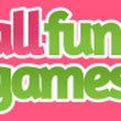 Girls Games, Free Girls Games Online