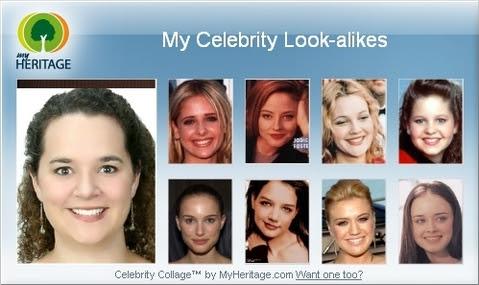 Look_alike