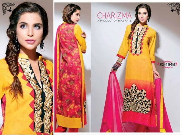 Melodious-Summer-Eid-Festive-Lawn-Dress-Collection-2013-for-Girls-Women-by-Charizma-12
