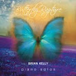 Brian Kelly – Butterfly Rapture