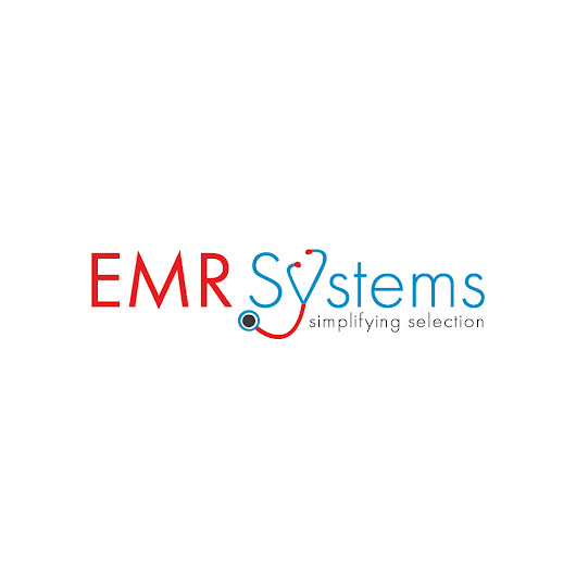 Best Chiropractic EMR And EHR Software 2018 Reviews And Free Demo | EMR Systems