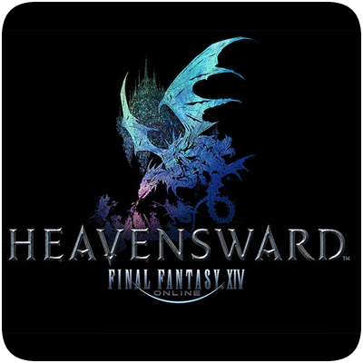 Final Fantasy XIV: Heavensward Opening Sequence Released