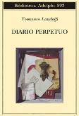 diario-perpetuo-elzeviri-1967-1978