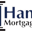 Hancock Mortgage | Texas Home Loans | Texas Purchase Loans | Texas Refinance and Mortgage
