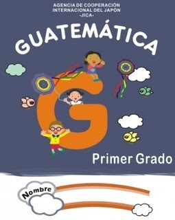 Cuadernos de Matemáticas ahora imprimibles y portemas. | Educación en Castilla-La Mancha | Scoop.it