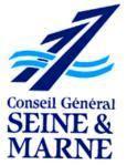 """Seine et Marne"" Regional Council, France"