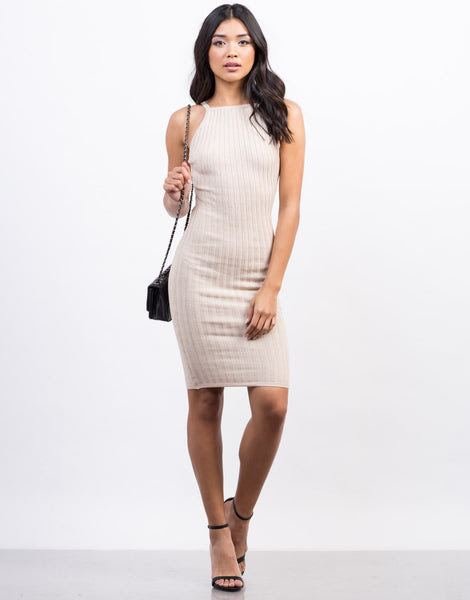 Dress day does bodycon mean what it knoxville jordan
