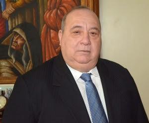 Guerreiro Júnior afirma que os novos fóruns vão garantir melhor qualidade na prestação jurisdicional