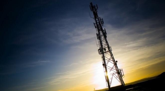 4G já está funcionando no Brasil (Foto: Reprodução/Minha Operadora)