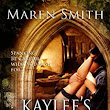 Kaylee's Keeper (Masters of the Castle Book 2) - Kindle edition by Maren Smith. Literature & Fiction Kindle eBooks @ Amazon.com.