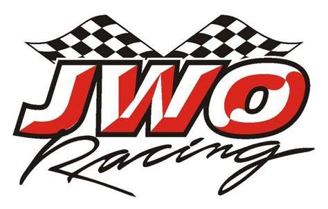 custom racing logo designs   pinterest