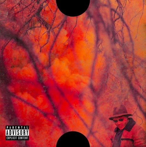 Watch the Trailer For ScHoolboy Q