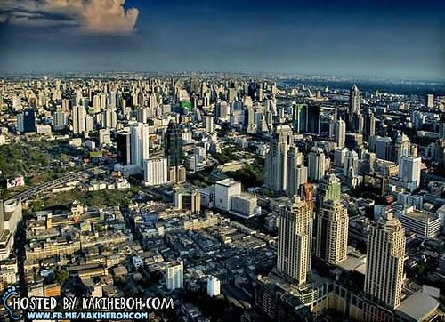 bandar_paling_bahaya (2)