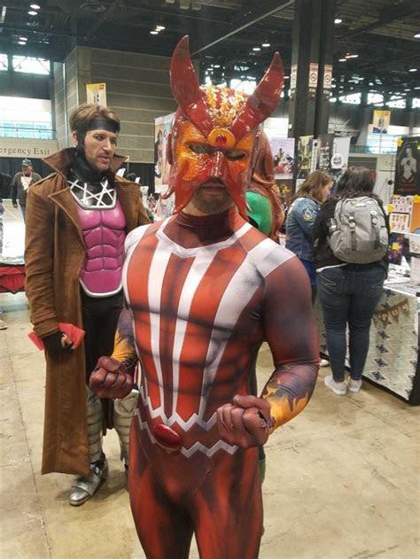 ce cosplay   multiversity comics