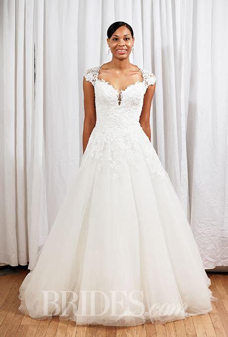 Justin alexander wedding dresses 2015