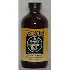 Pacific Resources Propolis Cough Elixir, 8 oz