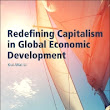 Redefining Capitalism in Global Economic Development | SciTech Connect