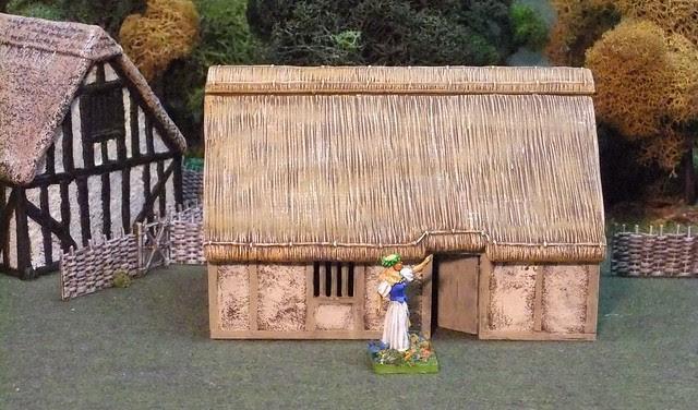 cottages 014