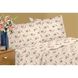 Textiles Plus Sheet Sets | Wayfair - Bed Sheets, Bed Linens
