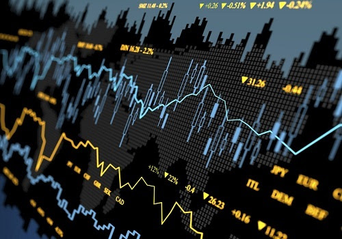 Data Breach Can Affect Company's Long-Term Stock Price - Security Now