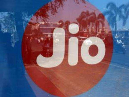 Watch: Reliance Jio reports Q4 net profit of Rs 510 crore; subscriber base at 186.6 million