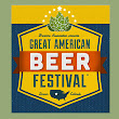 Beer Festivals in the U.S.A.