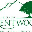 Assistant City Attorney (150 City Park Way, Brentwood, CA, United States)