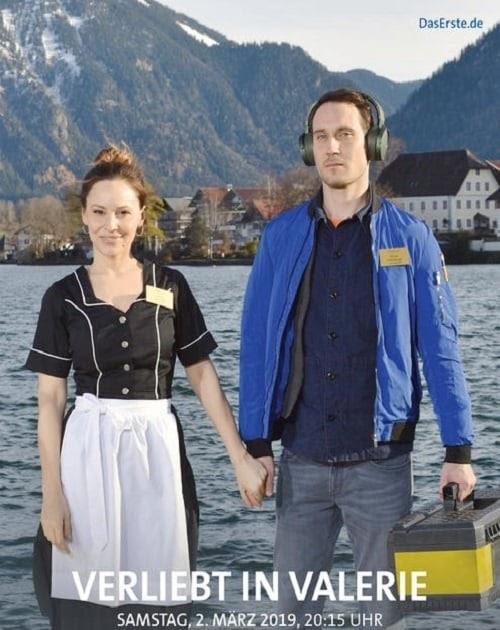 Befikre - Sorglos Verliebt Stream Deutsch