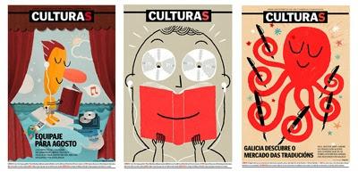 VISUALM-ED-culturas